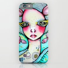 Crafterella iPhone 6 Slim Case