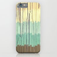 Shreds of Color 2 iPhone 6 Slim Case