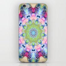 ESTIVATE iPhone & iPod Skin