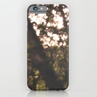 Out Of F iPhone 6 Slim Case