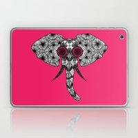 Elefunk Laptop & iPad Skin