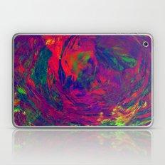 Color Mix 2 Laptop & iPad Skin