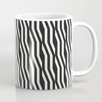 5050 No.12 Mug