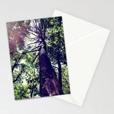 Skyward Stationery Cards