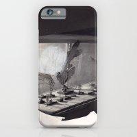 iPhone & iPod Case featuring arizona by carleyrae weber