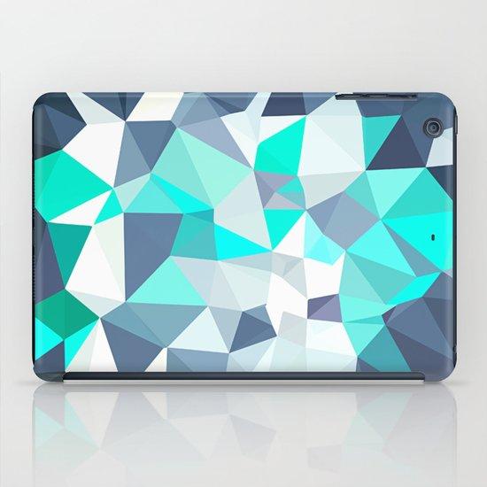 _xlyte_ iPad Case