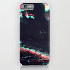 GOOD NIGHT iPhone 6 Slim Case