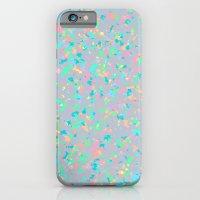 Opalescent iPhone 6 Slim Case