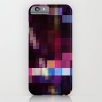 It Is Spinning So Are We iPhone 6 Slim Case