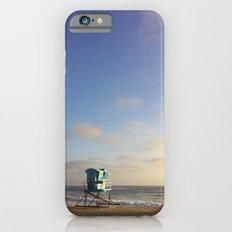 Thirty iPhone 6 Slim Case