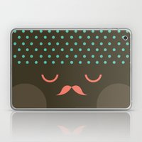 [#06] Laptop & iPad Skin