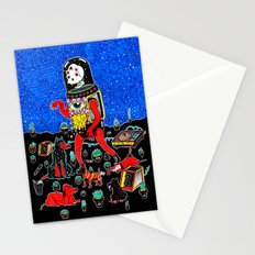 perric Stationery Cards
