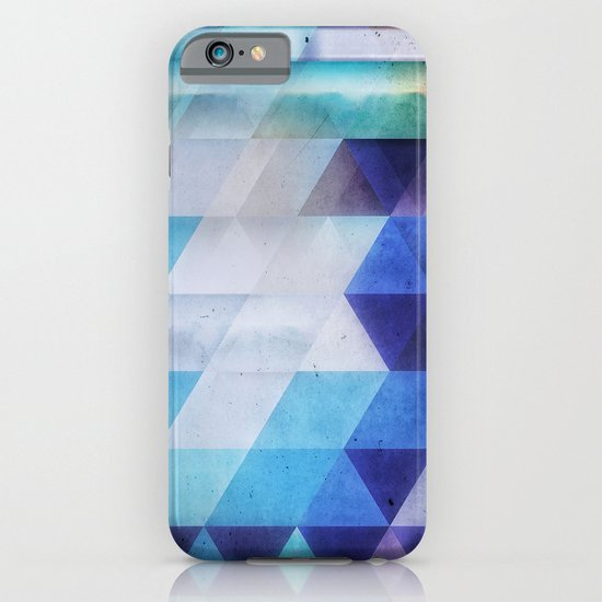 hypp iPhone & iPod Case