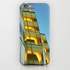 IAC 2 iPhone 6 Slim Case