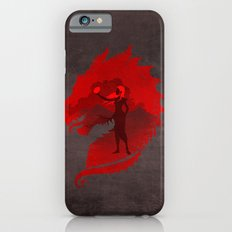 The Mother of Dragons iPhone 6 Slim Case