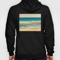 seaside dreams Hoody