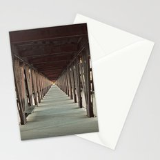 Forcing My Perspective Stationery Cards