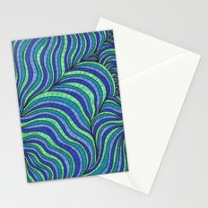 Currents 1 Stationery Cards