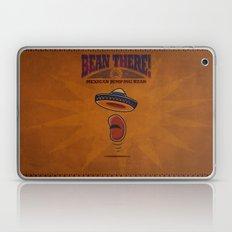 Bean There! Mexico Laptop & iPad Skin