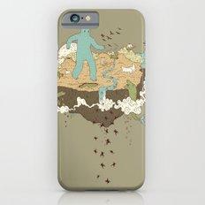 Frog Rain iPhone 6s Slim Case