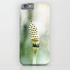 Cornwall iPhone 6s Slim Case