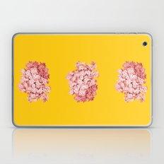 tridrangea Laptop & iPad Skin