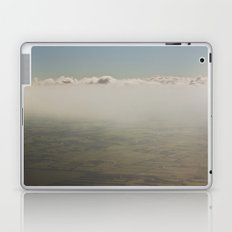Insulated Earth Laptop & iPad Skin
