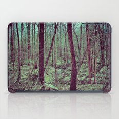 hollow iPad Case