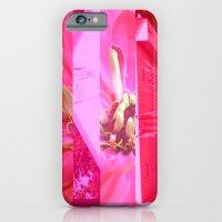 crash_ 22 iPhone 6 Slim Case