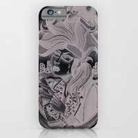 The Real Tragedy Is Spil… iPhone 6 Slim Case