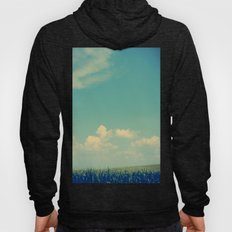Somewhere Off in the Distance Hoody
