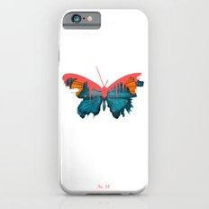 No. 38 iPhone 6 Slim Case