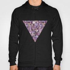 Aztec Geometric VIII Hoody