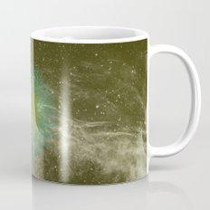 Geometrical 004 Mug