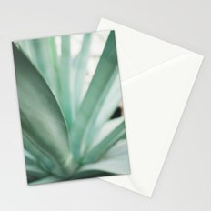 California Vibes Stationery Cards