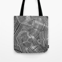 New Sacred 37 (2014) Tote Bag