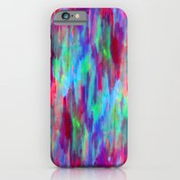 Moving Sunsets iPhone 6 Slim Case