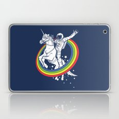 Epic Combo #23 Laptop & iPad Skin