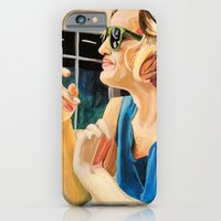 Op shops in Albuquerque iPhone 6 Slim Case