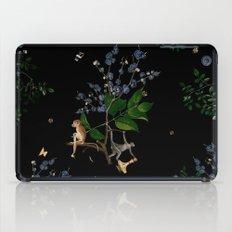 Monkey World: Apy and Vinnie iPad Case
