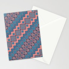 Lomond. Stationery Cards