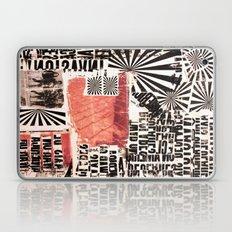 COPY Laptop & iPad Skin