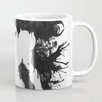 Samus Aran Metroid Geek … Mug