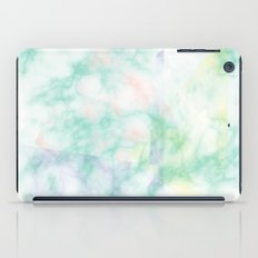 RoAndCo iPad Case