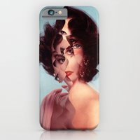 Another Portrait Disaster · L1 iPhone 6 Slim Case