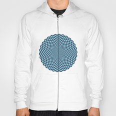 Movilusion Hoody