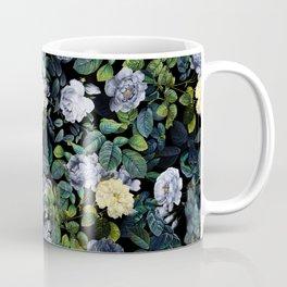 Mug - Future Nature - Burcu Korkmazyurek