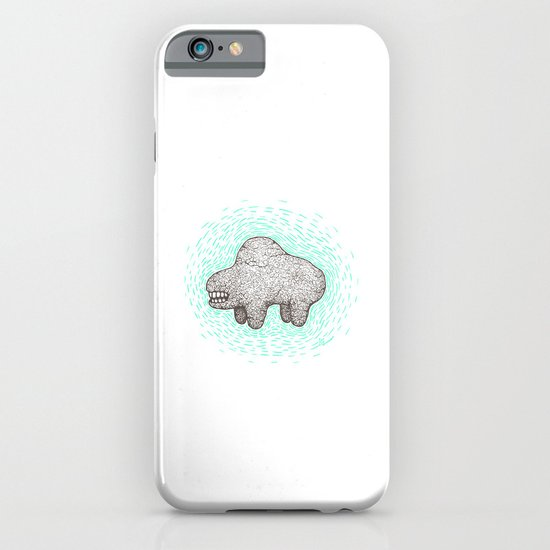Icon iPhone & iPod Case