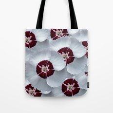 Dainty Dame Mix Tote Bag