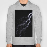 Lightning Strike Hoody